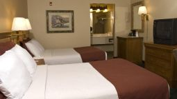 Room HOMESTAY INN  BRANSON