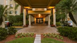 Exterior view Staybridge Suites NAPLES-GULF COAST