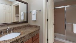 Room Staybridge Suites NAPLES-GULF COAST