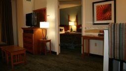 Kamers Staybridge Suites MADISON-EAST