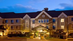 Hotel Staybridge Suites SAN DIEGO RANCHO BERNARDO AREA - San Diego (California)