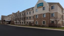 Hotel Staybridge Suites SPRINGFIELD-SOUTH - Springfield (Illinois)
