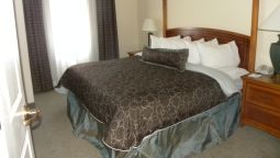 Kamers Staybridge Suites LOUISVILLE-EAST