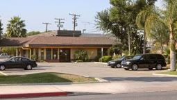 Exterior view SUPER 8 COSTA MESA-NEWPORT BCH