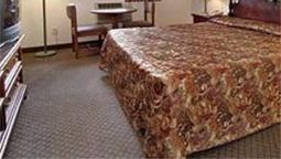 Kamers COUNTRY HEARTH INN AND SUITES - ROCKY MO