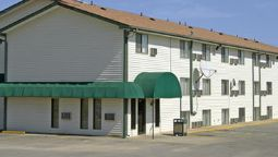 Hotel SUPER 8 LIBERTY NE KC AREA - Liberty (Clay, Missouri)