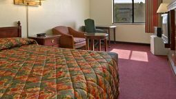 Room SUPER 8 LIBERTY NE KC AREA