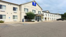 AMERICAS BEST VALUE INN - Northfield (Minnesota)