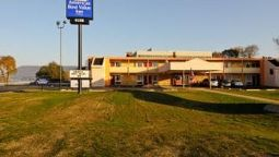 AMERICAS BEST VALUE INN - Harrisburg (Pennsylvania)
