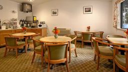 Hotel SUPER 8 BY WYNDHAM STROUDSBURG - East Stroudsburg (Pennsylvania)