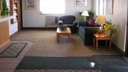 Hotel SUPER 8 PITTSBURGH APRT AREA - Coraopolis (Pennsylvania)