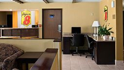 Hotel Super 8 Whitewater WI