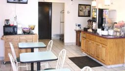 Hotel SUPER 8 NEWPORT NEWS JEFFERSON