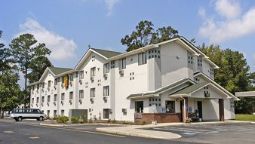Quality Inn Newport News - Newport News (Virginia)
