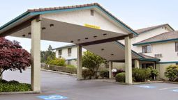 RL INN SUITES FEDERAL WAY - Federal Way (Washington)
