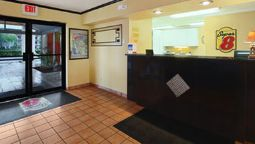 Hotel SUPER 8 NAPLES - Naples (Florida)