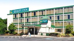 Quality Inn Allentown - Allentown (Pennsylvania)