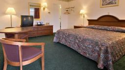 Room SUPER 8 YOUNGSTOWN APRT AREA