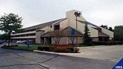 Quality Inn & Suites West Bend - West Bend (Wisconsin)