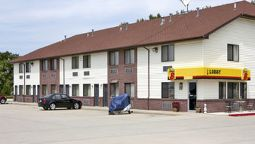 Rodeway Inn Central City - Central City (Nebraska)