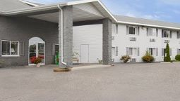 Americas Best Value Inn Chetek - Chetek (Wisconsin)