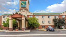 Quality Inn & Suites - Lakewood (Colorado)