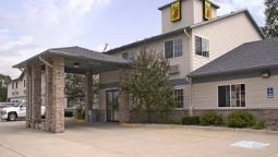 Americas Best Value Inn Geneseo - Geneseo (Illinois)