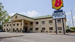 Hotel SUPER 8 PORT CLINTON