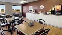 Hotel SUPER 8 MEADOW LAKE - Meadow Lake
