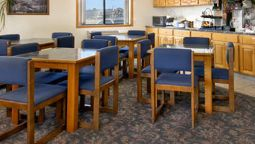 Hotel SUPER 8 SIOUX CITY SOUTH - Sioux City (Iowa)
