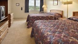 Room Econo Lodge Buckeye Lake