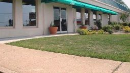 Quality Inn Franklin - Franklin (Tennessee)