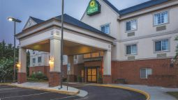 LA QUINTA INN STE RICHMOND SOUTH - Richmond (Virginia)