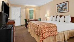 Room BAYMONT INN & SUITES ALBANY AT