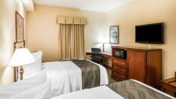 Room Quality Inn Newnan