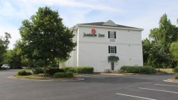 JAMESON INNS WILMINGTON - Wilmington (North Carolina)