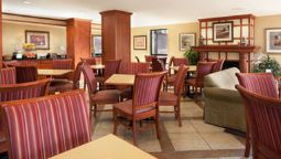 BAYMONT INN & SUITES INDIANAPO - Indianapolis City (Indiana)