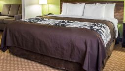 Sleep Inn & Suites - Cullman (Alabama)