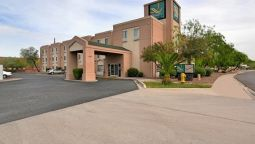 Sleep Inn Mesa - Superstition Springs Center - Mesa (Arizona)