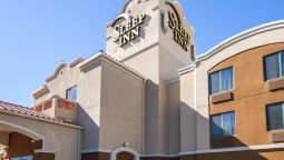 Sleep Inn at North Scottsdale Road - Scottsdale (Arizona)