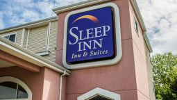 Sleep Inn & Suites - Niantic (Connecticut)