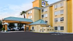 Best Western Orlando Convention Center Hotel - Orlando (Florida)