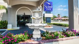Sleep Inn Saint Augustine
