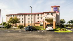 Sleep Inn Fort Pierce - Fort Pierce (Florida)