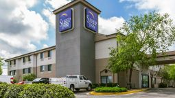 Sleep Inn Lexington - Lexington, Lexington-Fayette (Kentucky)