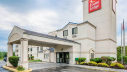 Hotel Econo Lodge London - London (Kentucky)