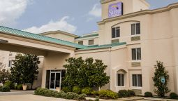 Sleep Inn Slidell - Slidell (Louisiana)