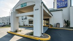 Sleep Inn Joplin - Joplin (Missouri)
