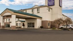 Sleep Inn Sandusky - Sandusky (Ohio)