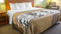 Room Sleep Inn & Suites